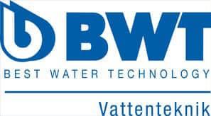 2_BWT-HOH_Vattenteknik_RGB