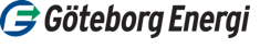 Göteborg-energi