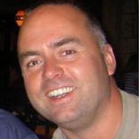 Roger Lundberg