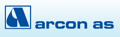 arcon-as