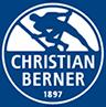 christian-berner