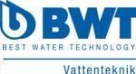 bwk Vattenteknik