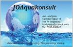 JOAquakonsult